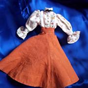 Tagged Ideal Jody dress
