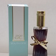 YOUTH DEW by Estée Lauder Eau De Parfum Spray 2.25 oz w/Box