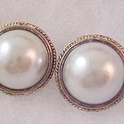 SALE REDUCED~BRIDAL~ 4.20 CARAT ~   Plethora of Diamonds ~ 14K White Gold ~ Trio Ladies WEDDING Set - Custom Made