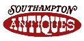 Southampton Antiques