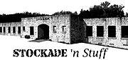 Stockade Antiques