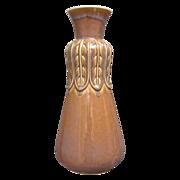 """Gorgeous 13"""" Ceramic Lamp Base"""