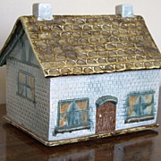 Charming 19th Century English Cottage