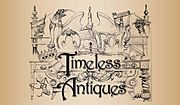 Timeless Antiques