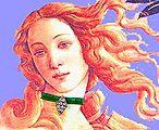 Venus Vintage Jewelry